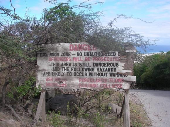 2 fig 4 hazard sign