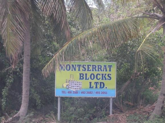 2 fig 5 Montserrat Blocks