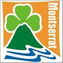2 fig 7 tourist logo
