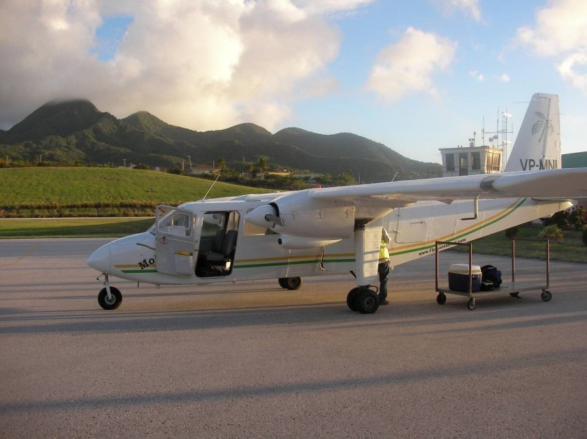 2 fig 8 air travel