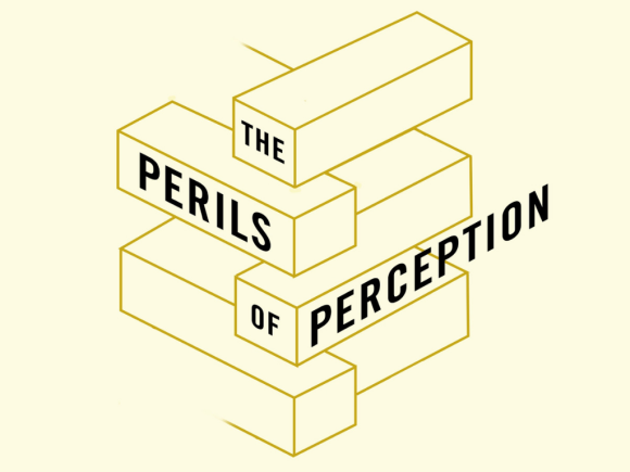 the-perils-of-perception