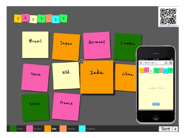 The-Post-It-application-student-view-shown-to-the-right