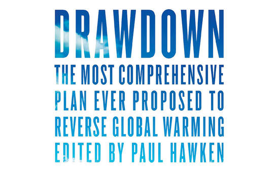 drawdown_book cover